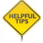 Tax Tips 2013/14