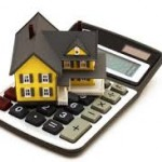 Investment Properties & Tax Depreciation
